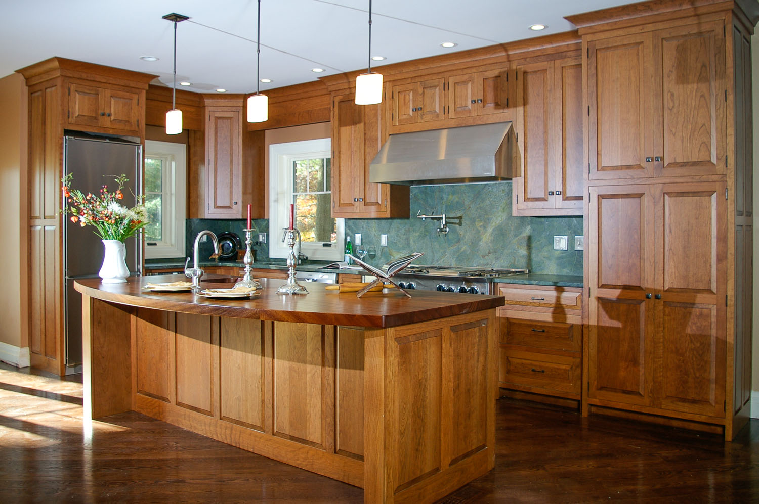 Kitchen Remodel-1.jpg