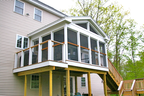 Screen-Porch-Addition-2.jpg