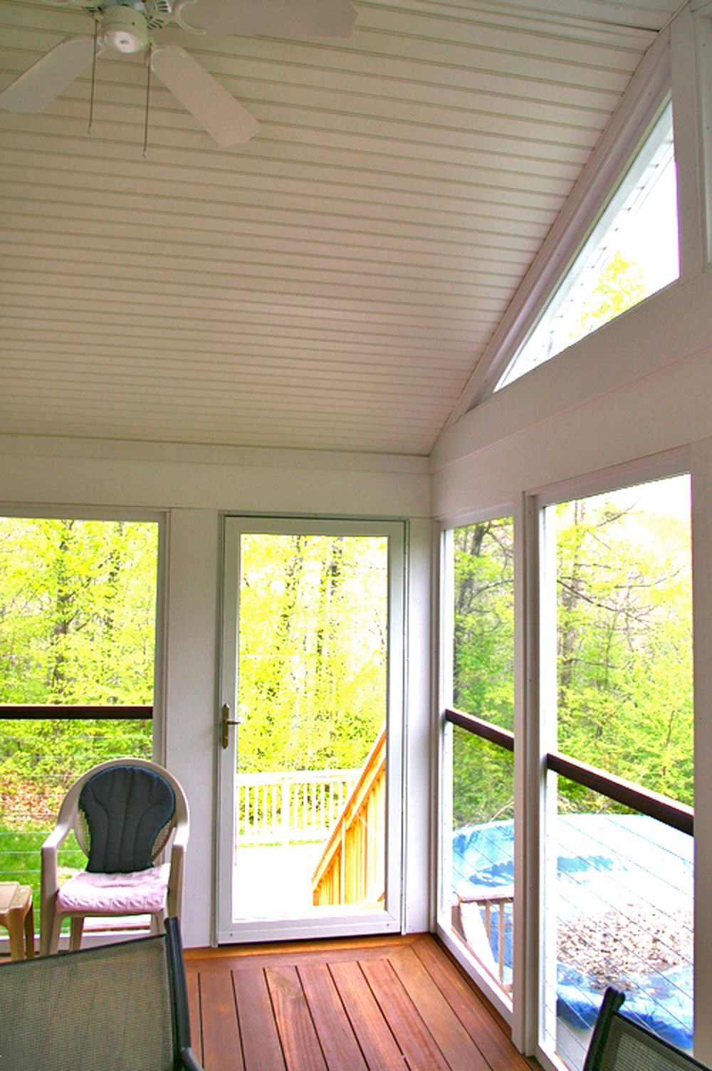 Screen-Porch-Addition-4.jpg