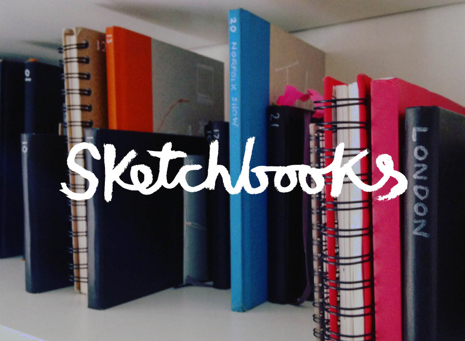 1 Sketchbooks by Owen Mathers.jpg