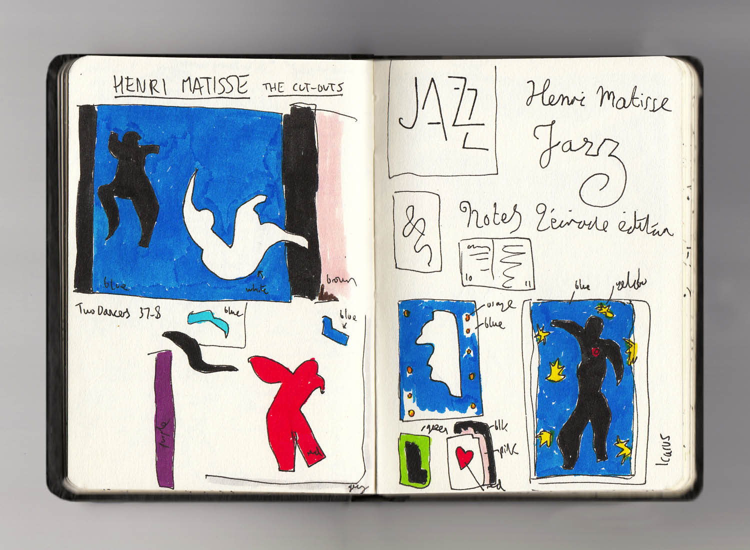 11 Sketchbooks by Owen Mathers REV.jpg