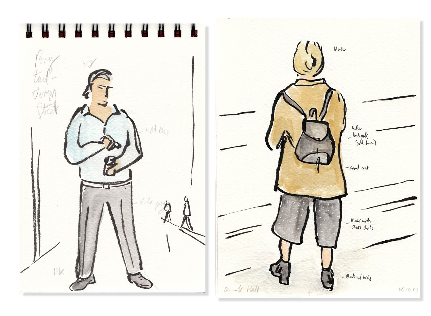 14 Sketchbooks by Owen Mathers.jpg