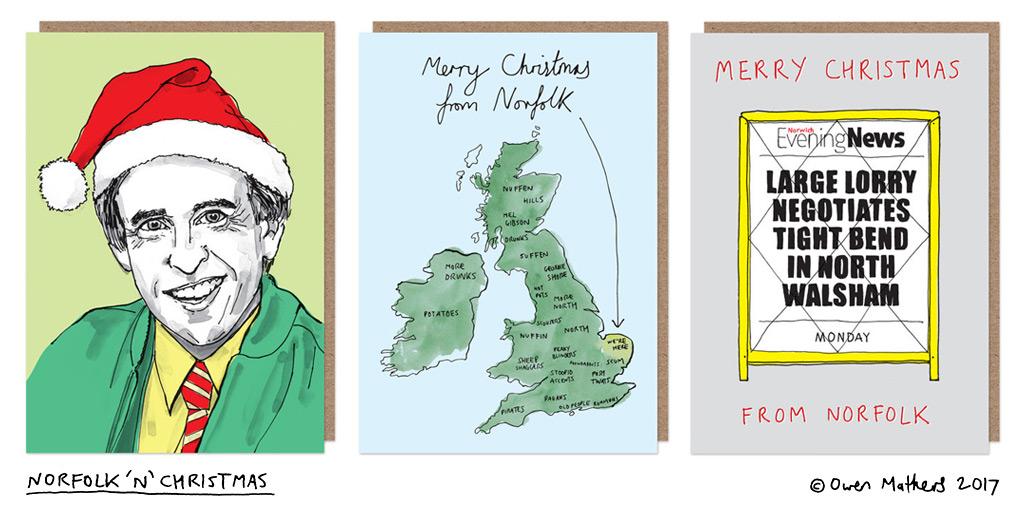 Norfolk-N-Christmas-Twitter.jpg