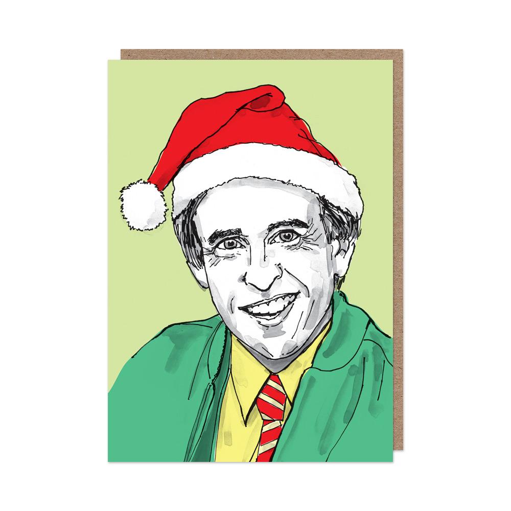 alan-christmas.jpg
