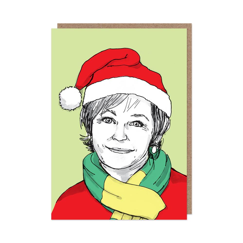 delia-christmas.jpg