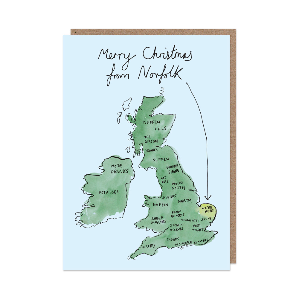 From-Norfolk-christmas-card.jpg