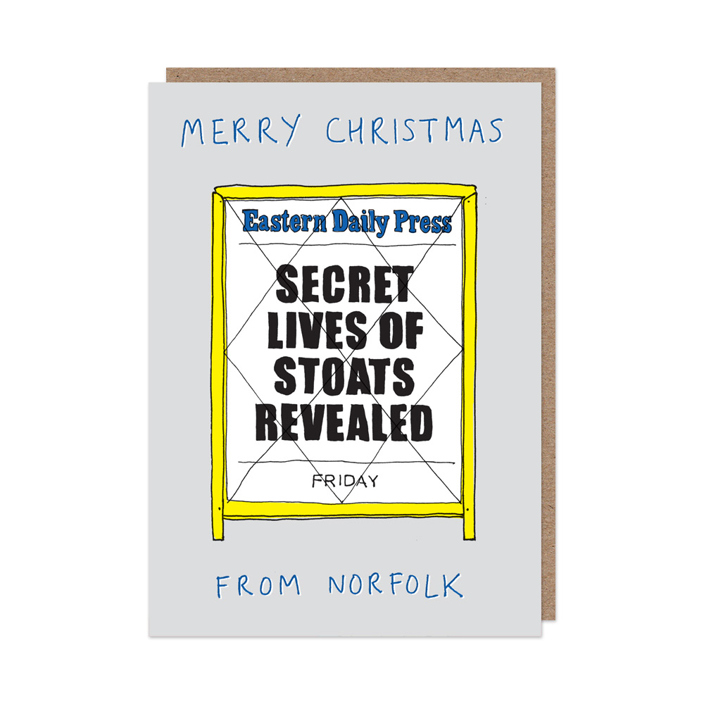 headline1-christmas-card.jpg