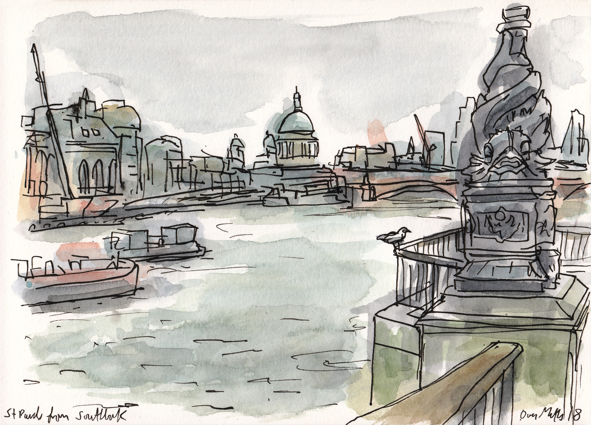 grey-london-jan_18.jpg