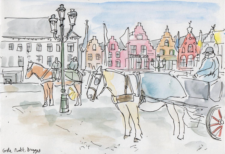 Horse_Markt.jpg