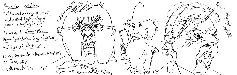 sketchbook_p1.jpg