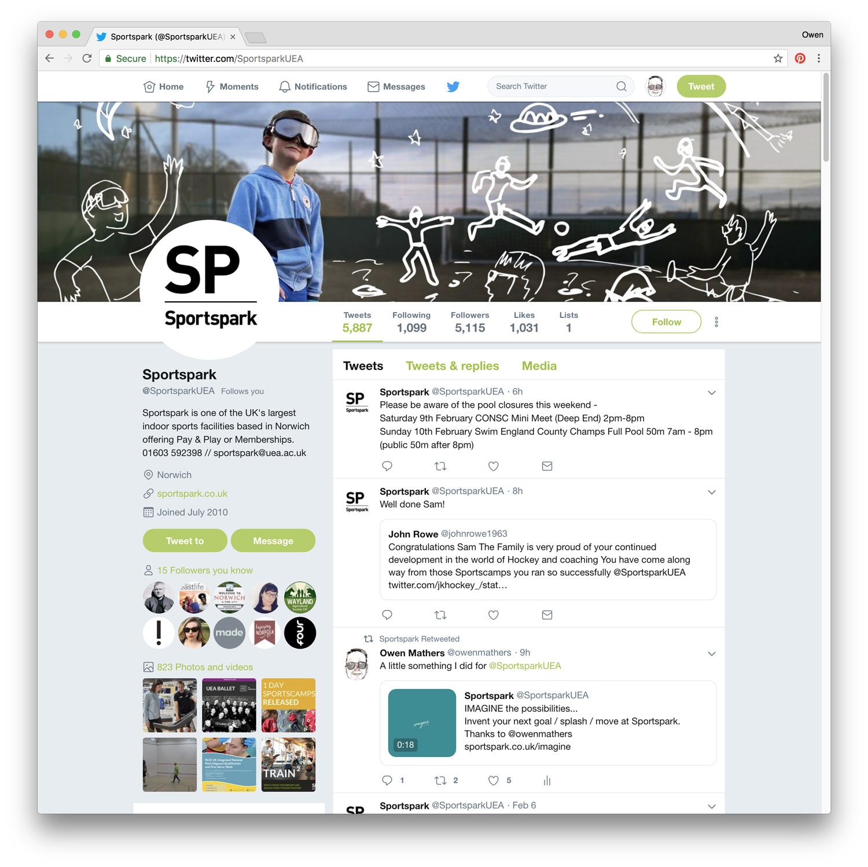 sportspark_twit.jpg