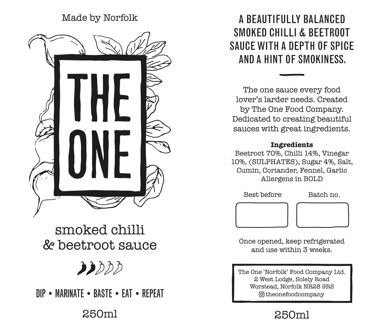 one-sauce-label.jpg