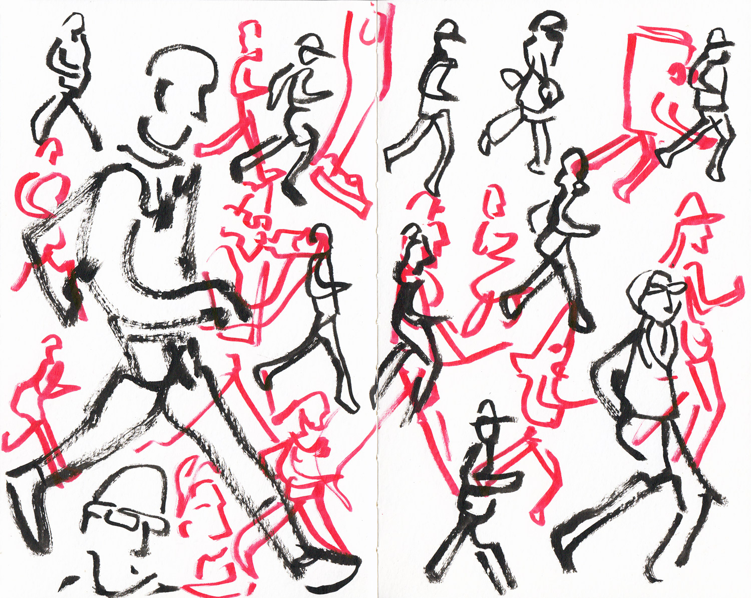 runners-crowd-duo.jpg