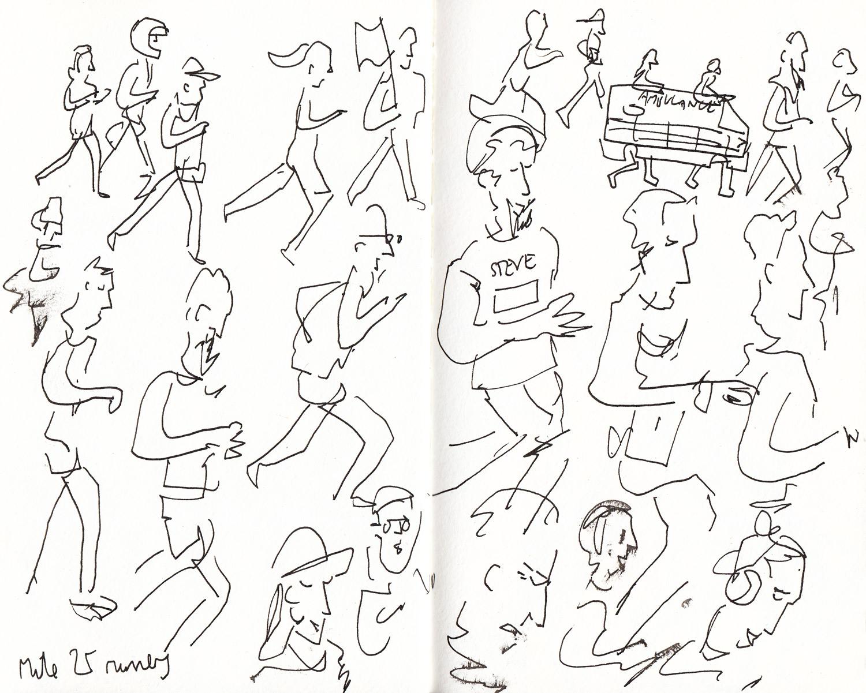 runners-crowd.jpg
