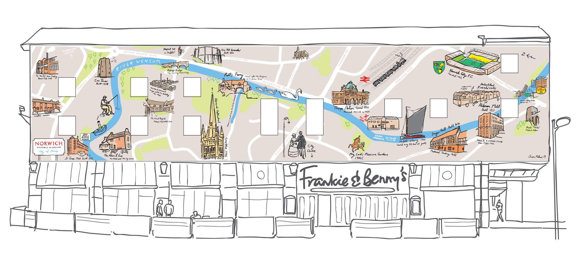 Norwich-BID-Mural-A-01.jpg