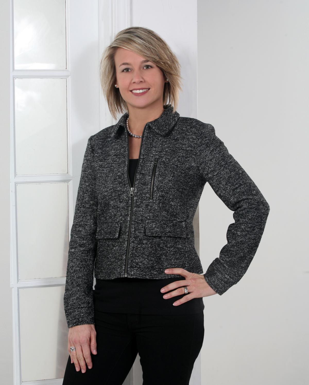 Tonya Barlow   B.S. Rehabilitation Consultant