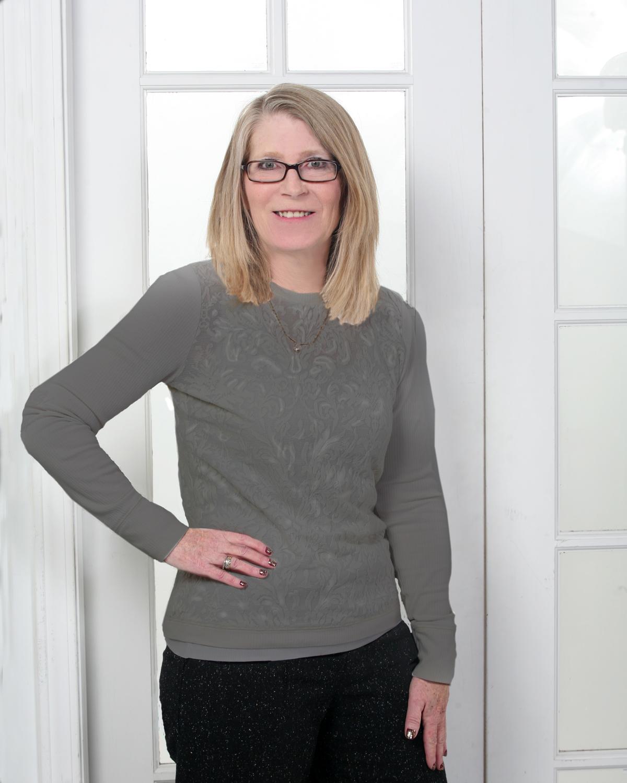 Jane Yaffe Rowell   M.S. Rehabilitation Consultant