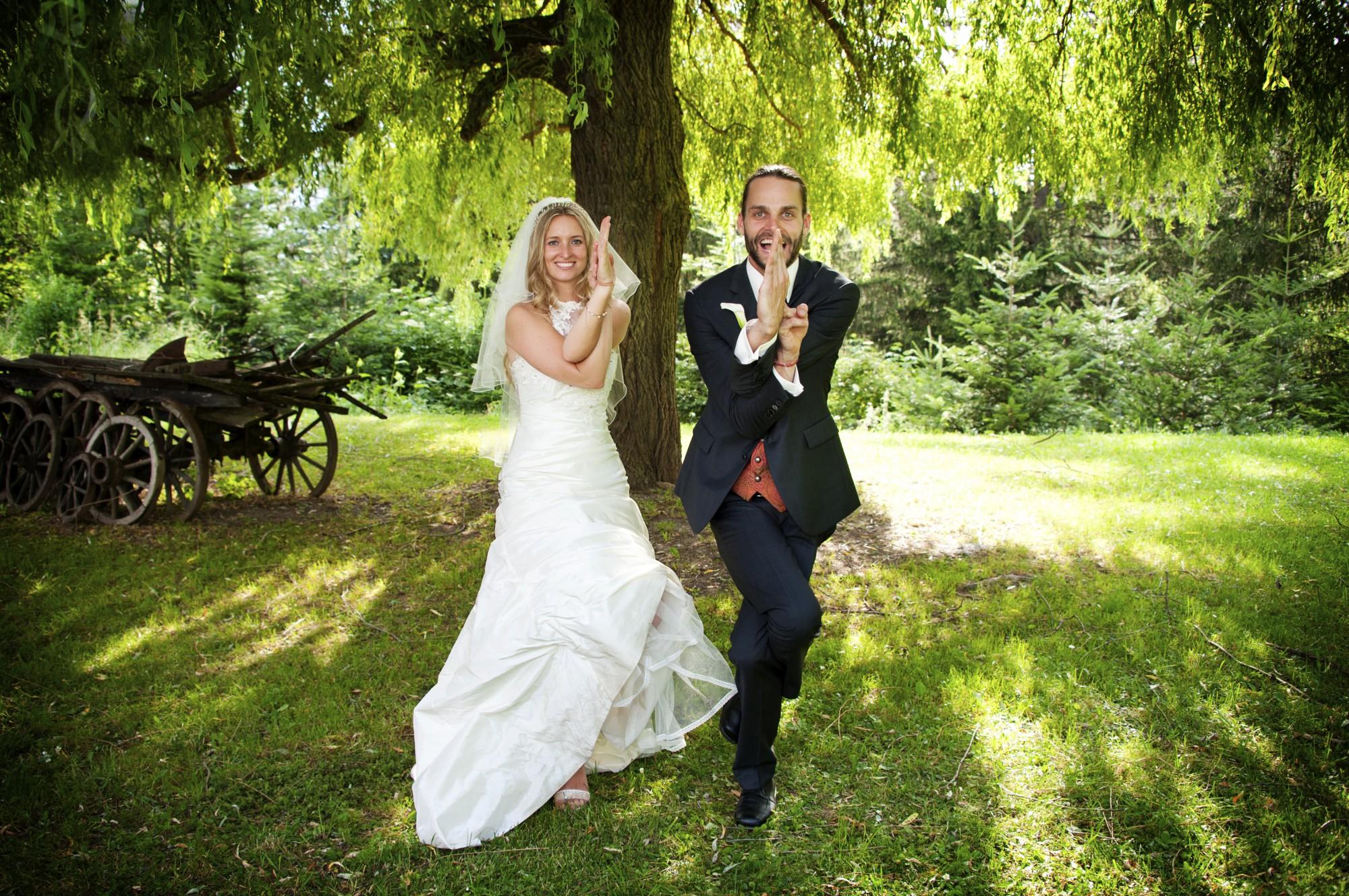 wedding_yoga-e1447861336978.jpg