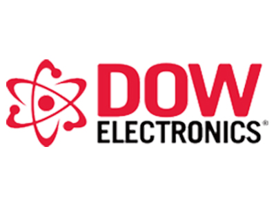 logo-medium.jpg