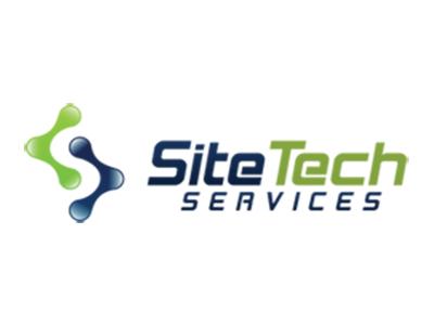 site_tech_logo.png