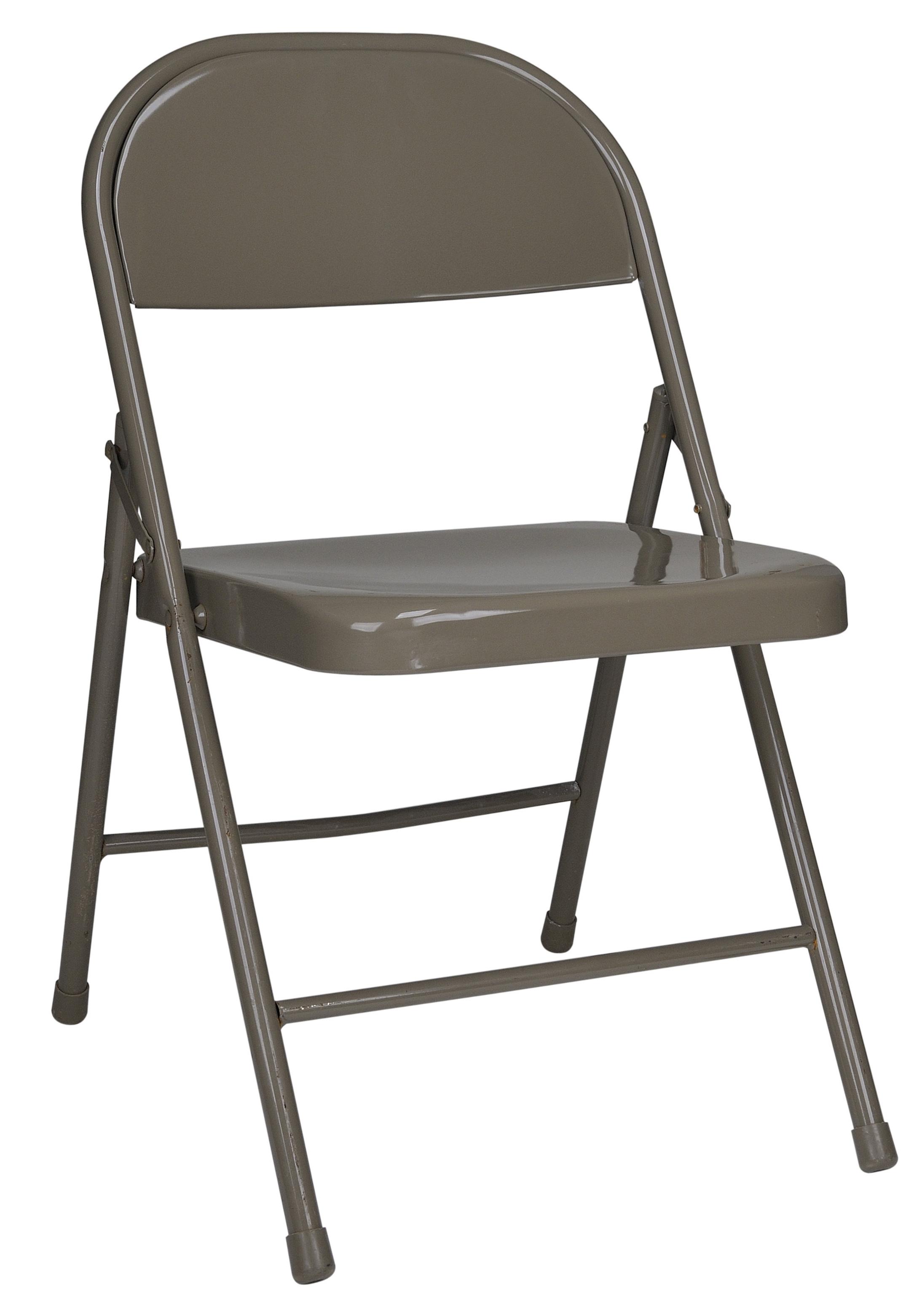 folding_chair.jpg
