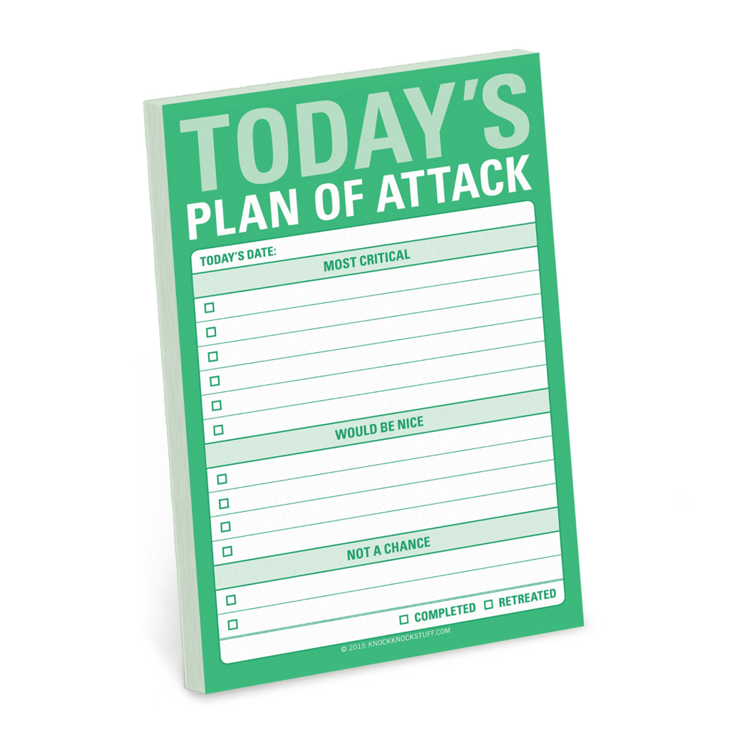 Knock-Knock-products-funny-to-do-list-25-1024x1024.png