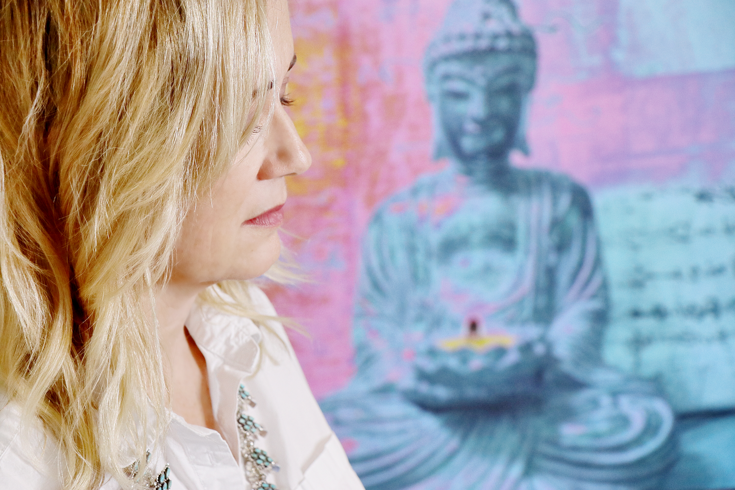 Stacy Digregorio Mindfulness Meditation Lotus Heart.PNG