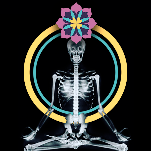 Lotus Heart Mindfulness Meditation Skeleton.png