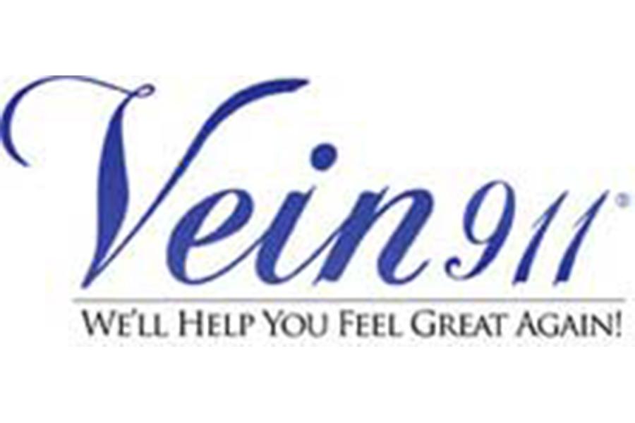 vein911_logo.png