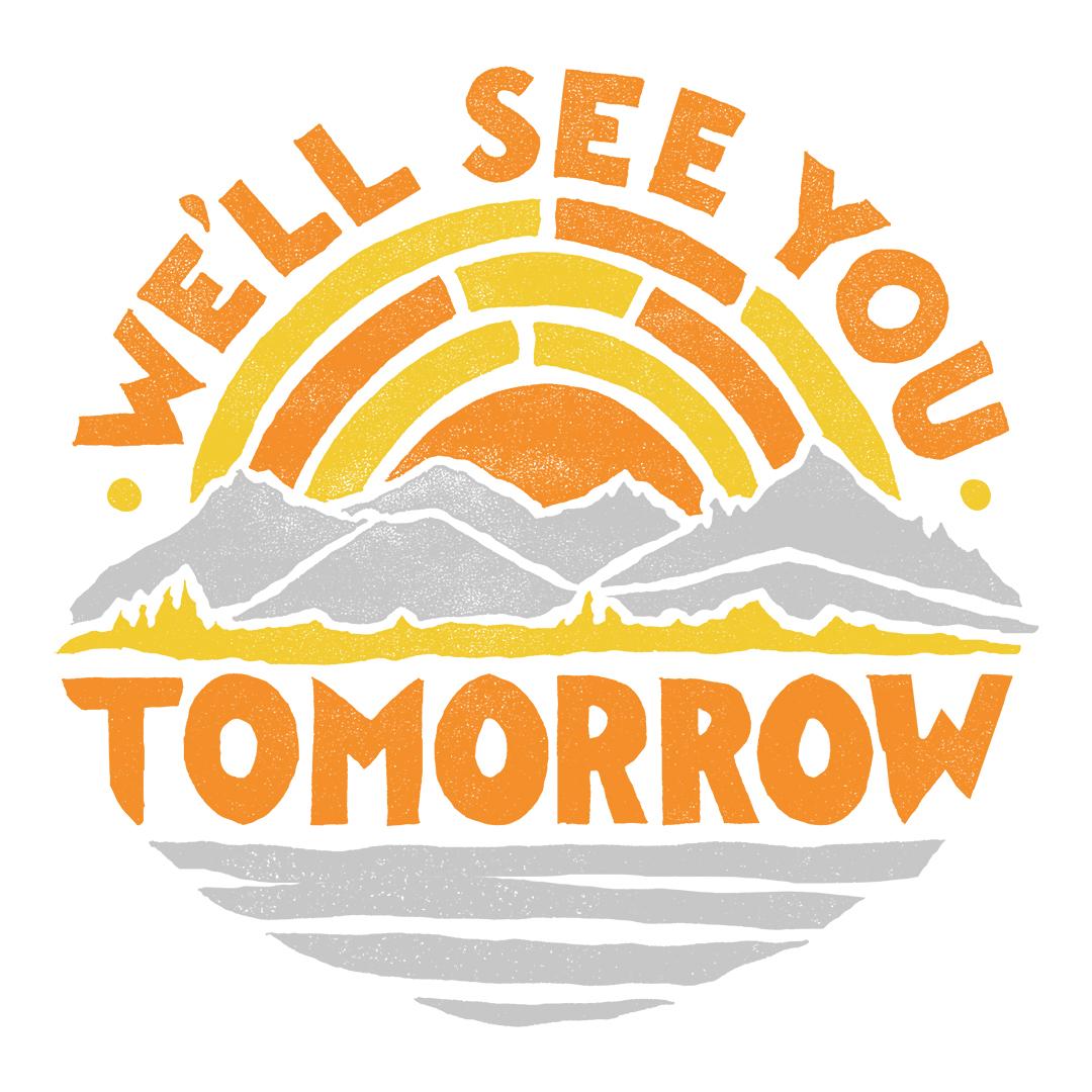 Tomorrow15-ProfileImage.jpg