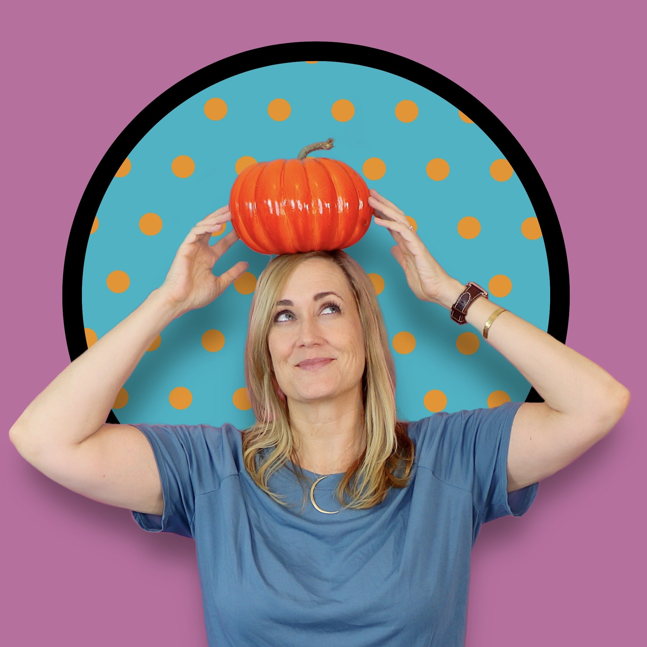 Stacy DiGregorio Mindfulness Meditation Teacher Lotus Heart