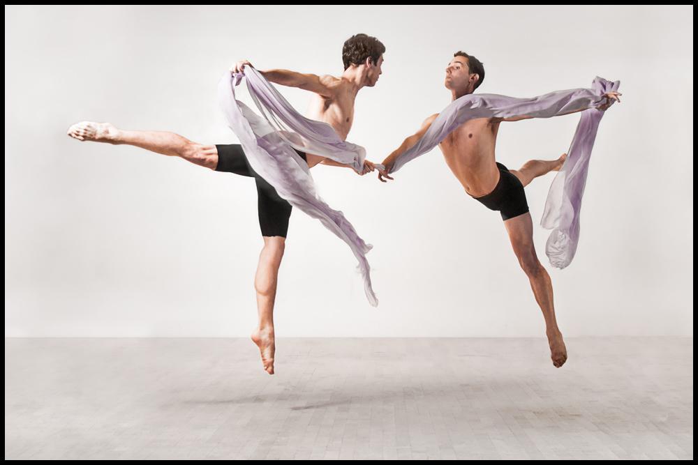 121105-Lois Greenfield Dance Workshop-165-Edit.JPG