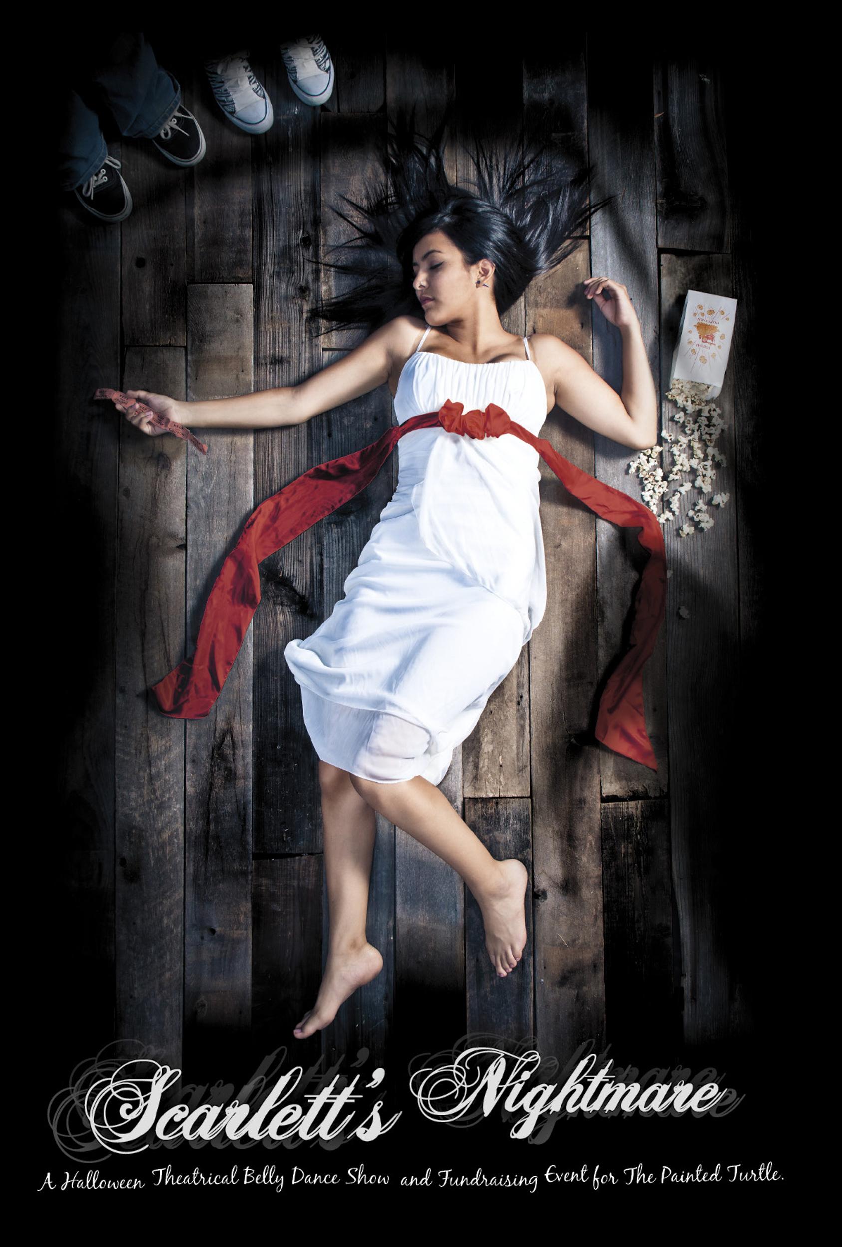 100925-Scarlett;s Nightmare-001.jpg