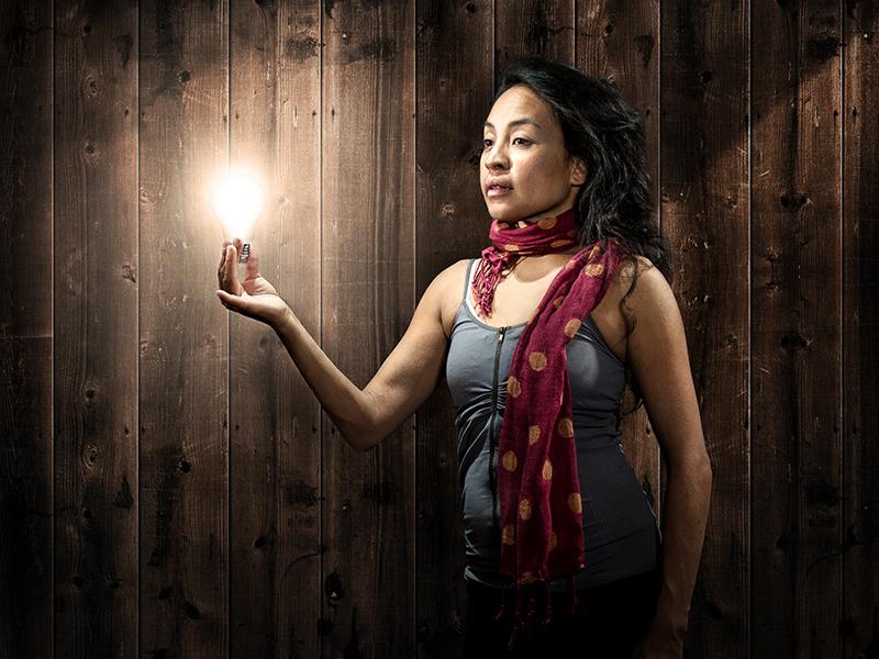 Light Bulb and Wood-2.jpg