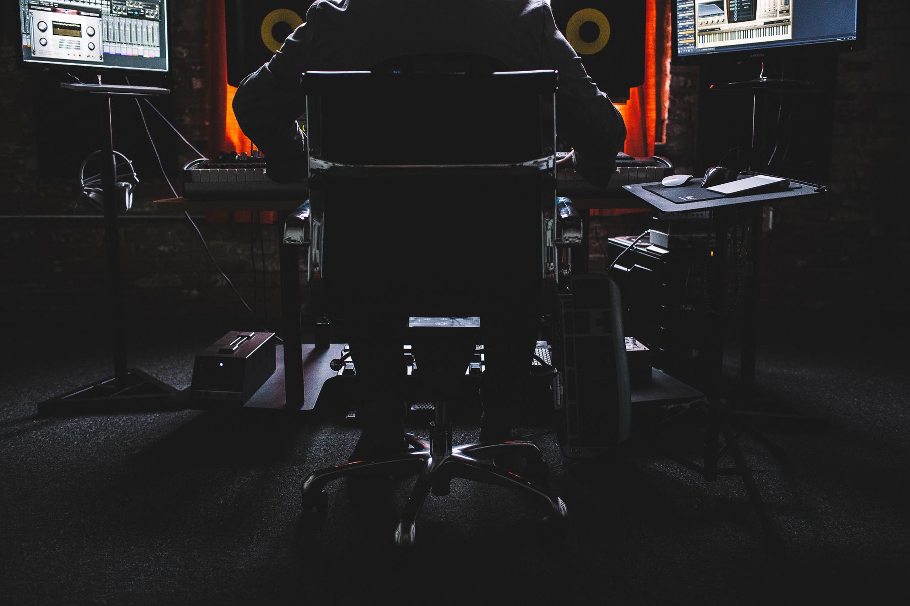 david-decker-neosonic-productions.jpg