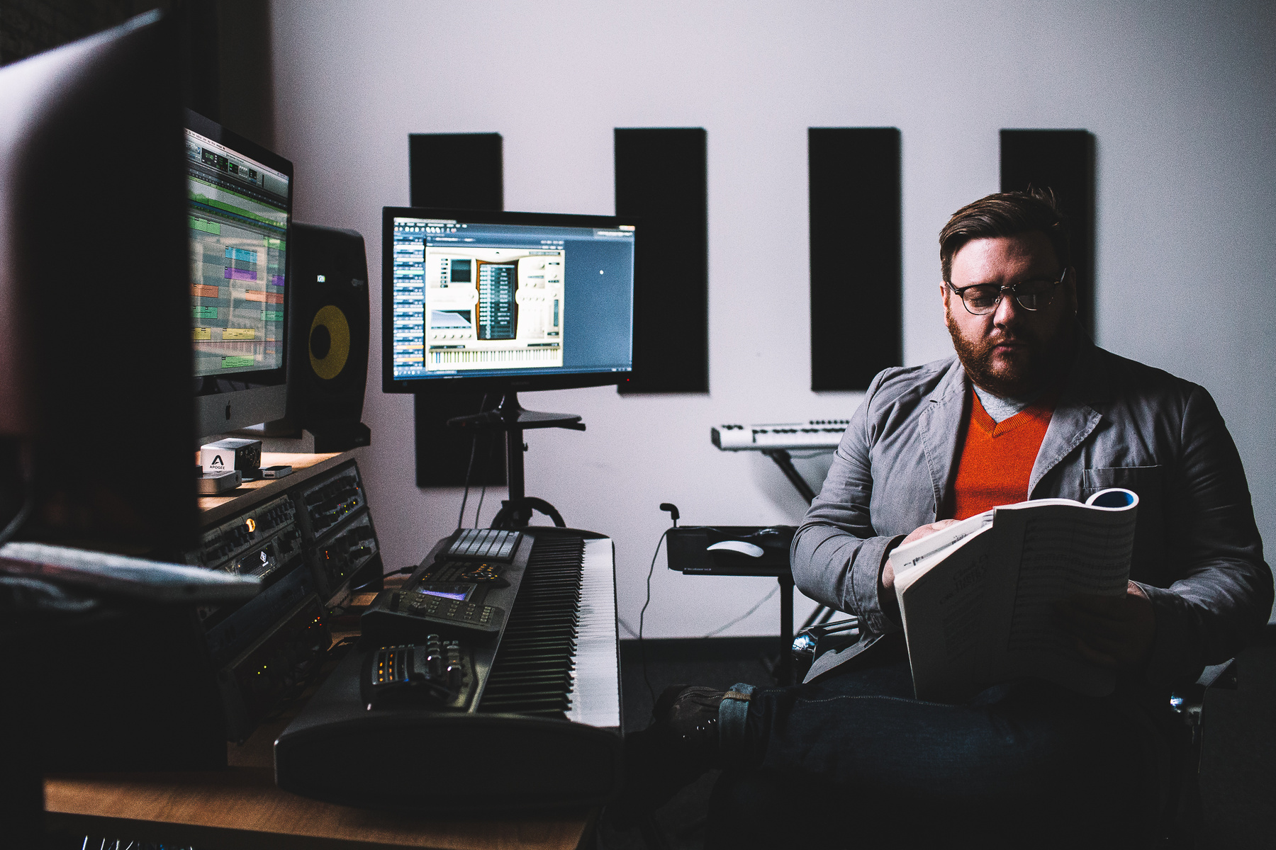 neosonic-productions-david-decker.jpg