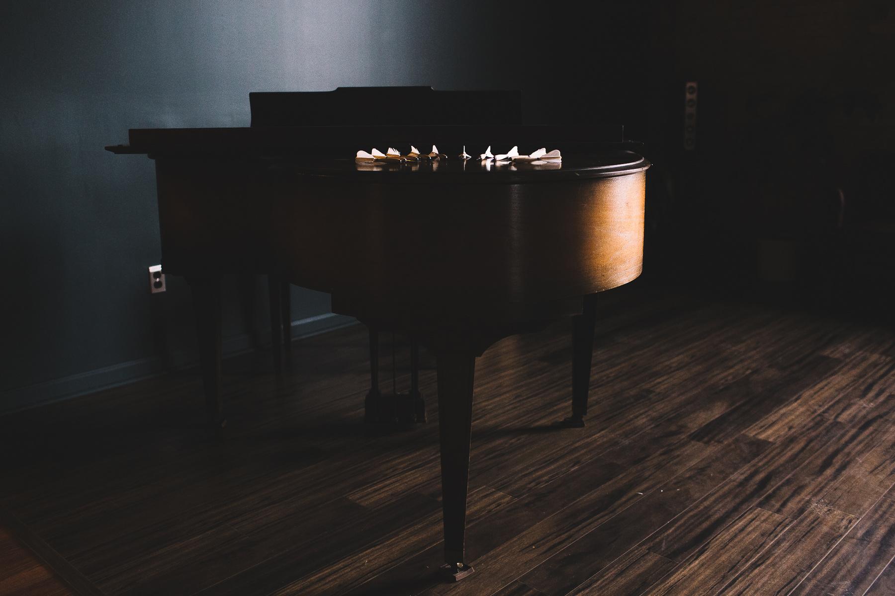 piano-neosonic-productions.jpg