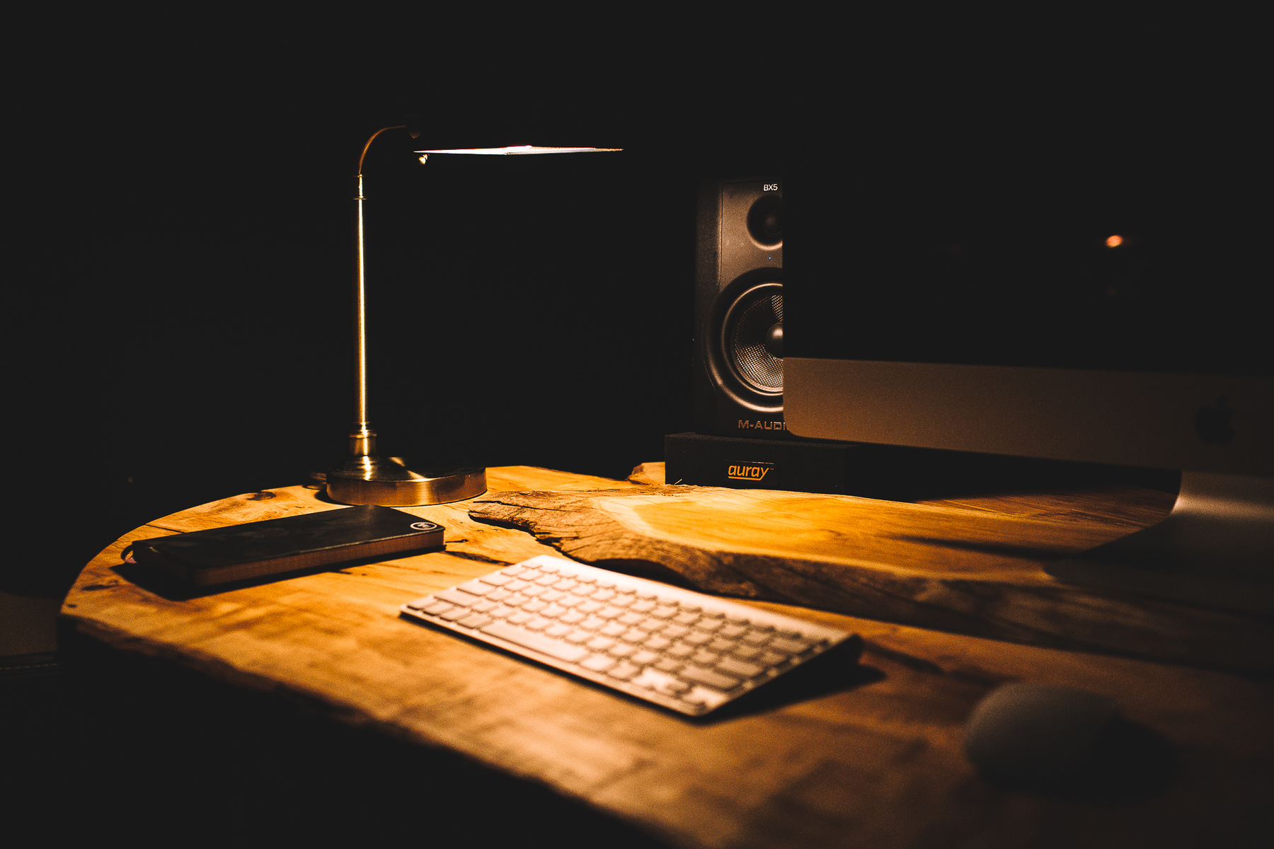 neosonic-productions-studio.jpg