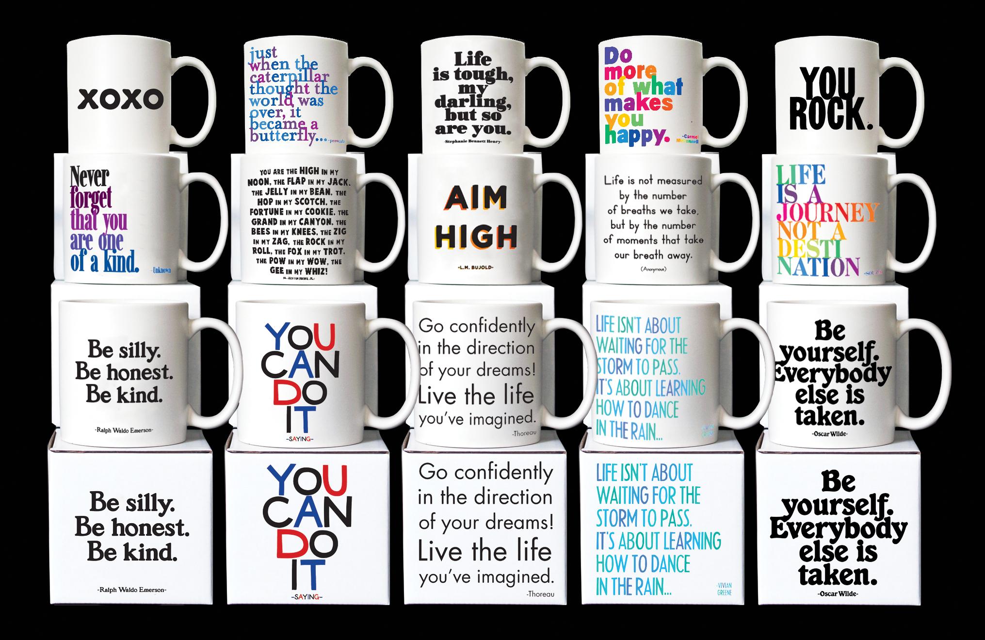 04 mugs.jpg