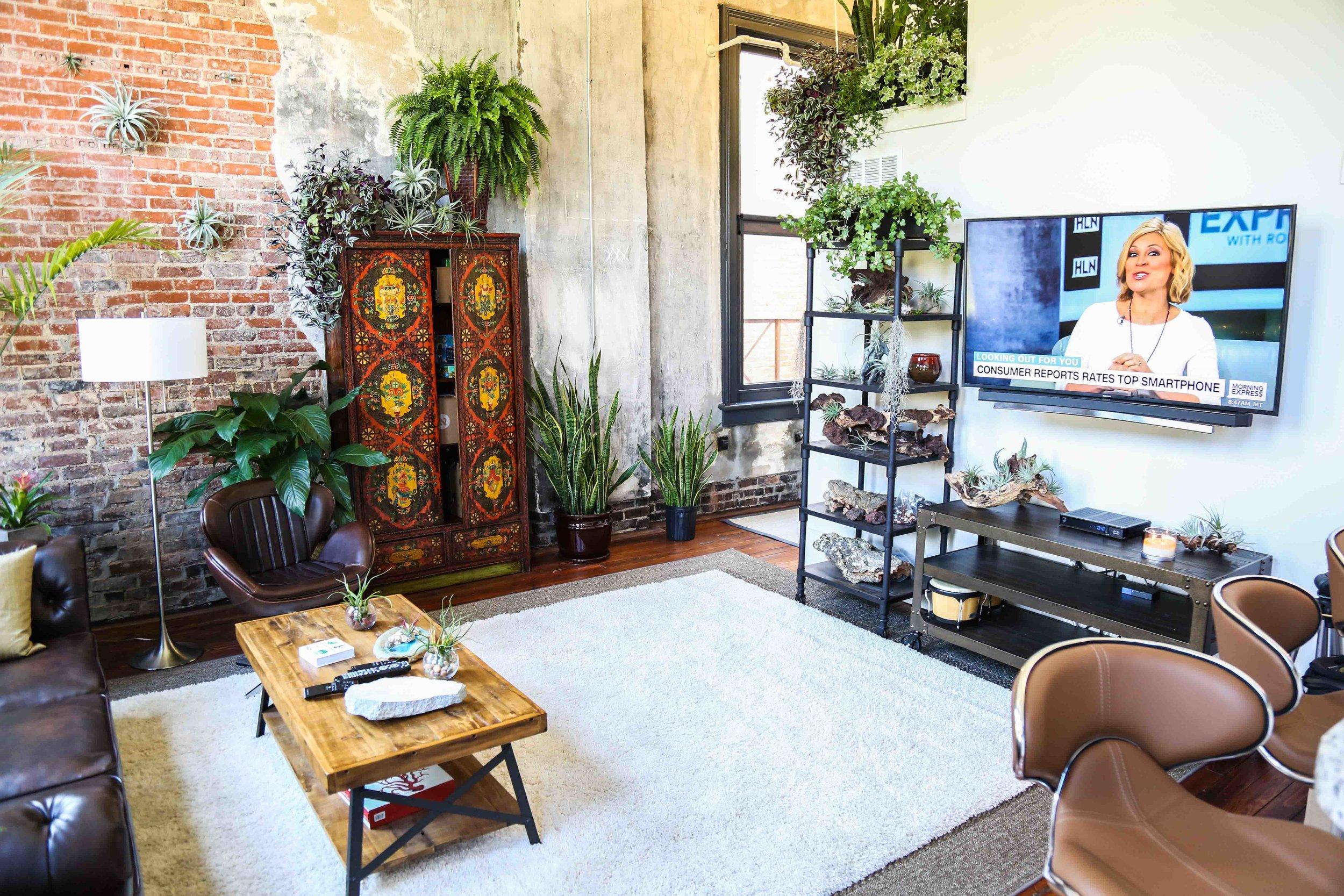 2 bedroom apartments for rent macon ga