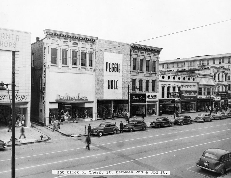 Historic-Downtown-Macon.jpg
