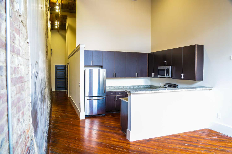 Apartment-For-Rent-Macon-GA.jpg