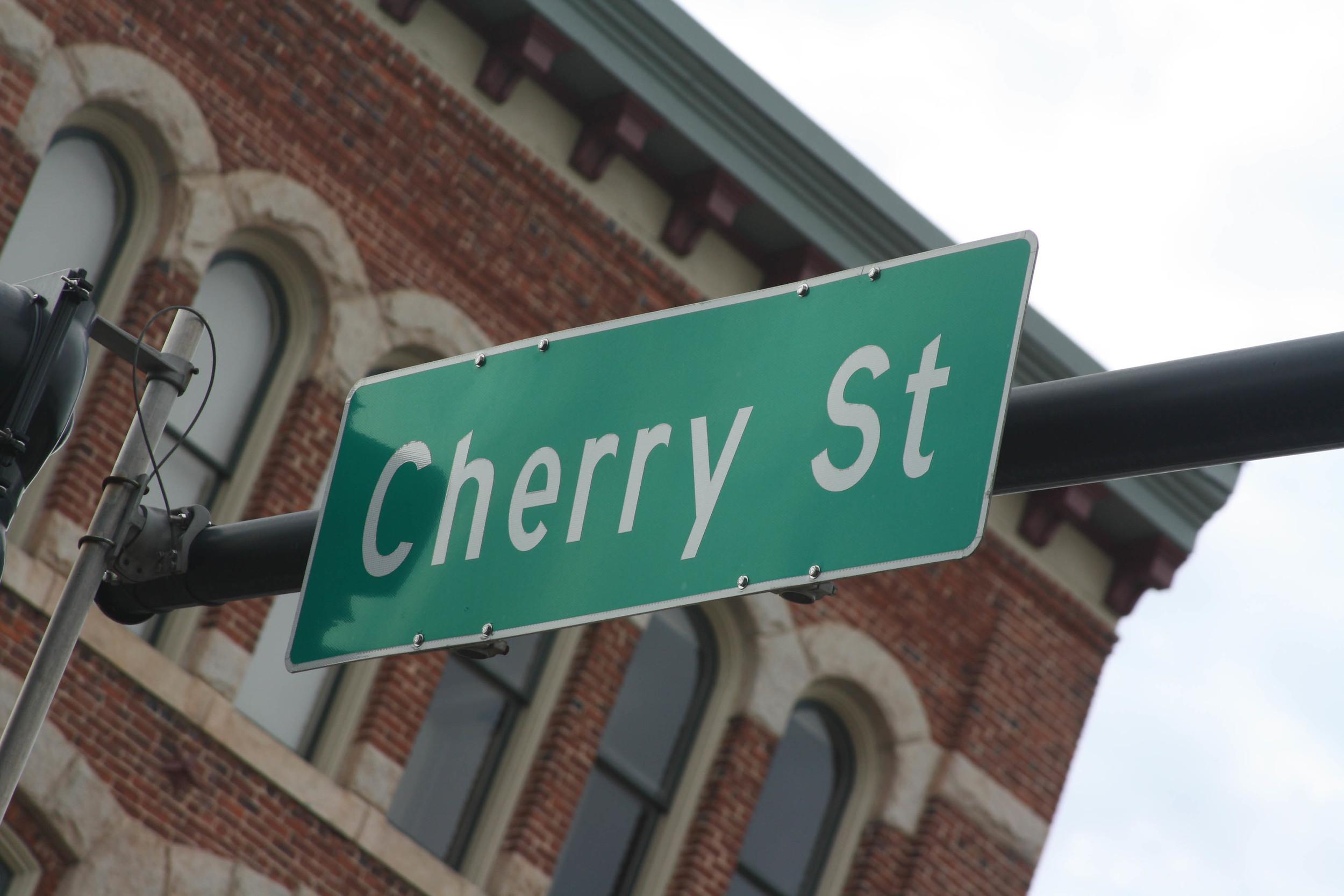 Cherry-street-Macon.jpg