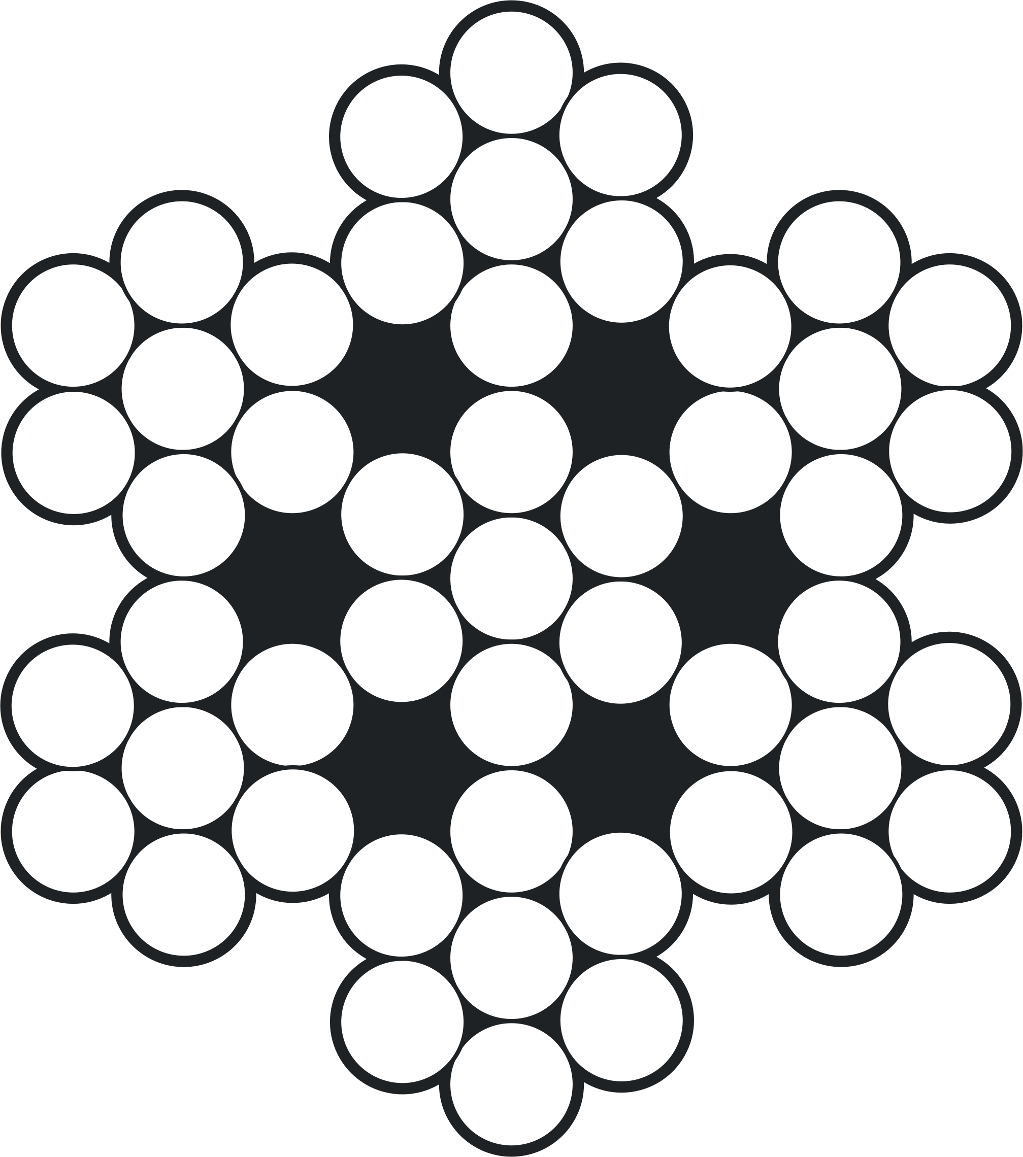 7x7 diagram.png