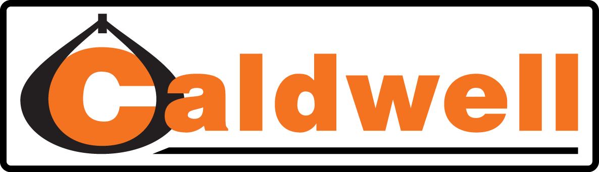 The Caldwell Group Logo