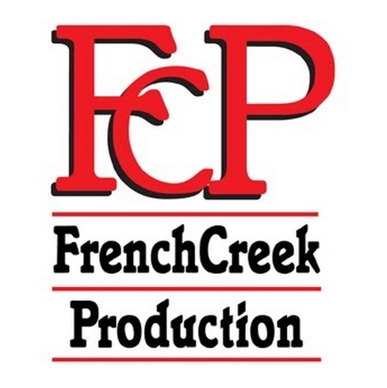 French Creek Production Logo