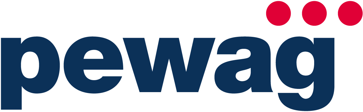 Pewag Chain Logo