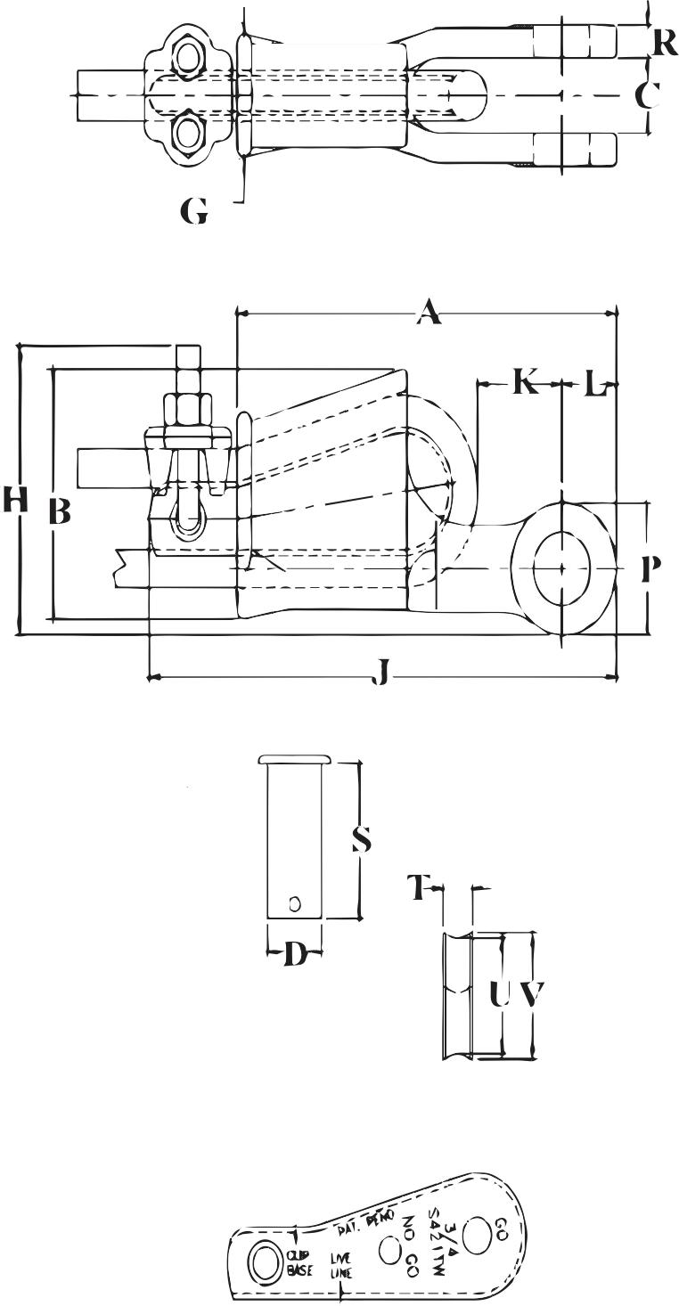Crosby S-421 Drawing.jpg