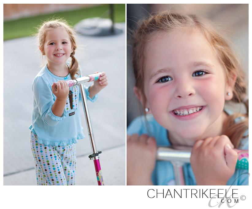 ChantriKeele_Home_8.14.2011b