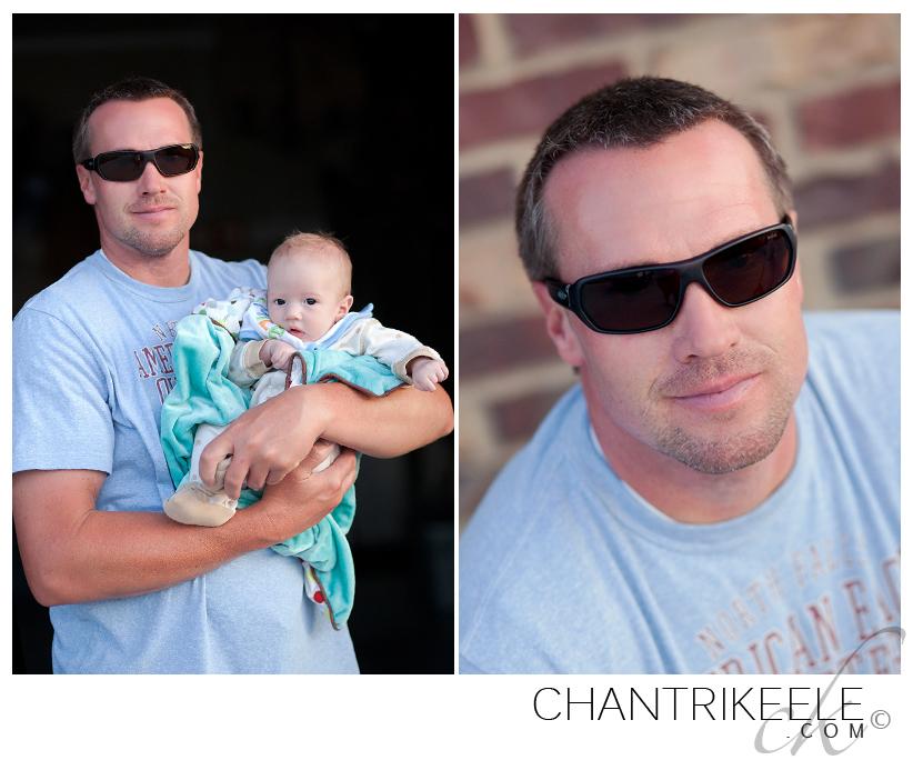 ChantriKeele_Home_8.14.2011a